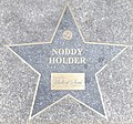 Birmingham Walk of Stars Noddy Holder.jpg