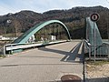 Birsweg-Brücke über die Birs, Liesberg BL 20190402-jag9889.jpg