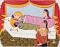Birth of rama.jpg