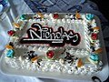 Birthday cakes 04.JPG
