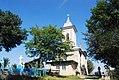 Biserica Sfantu Nicolae Bacu 01.JPG