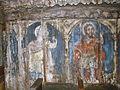 Biserica de lemn din JulitaAR (28).JPG
