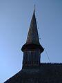 Biserica de lemn din Sarata (10).JPG