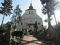 Biserica din deal din Sighisoara3.JPG