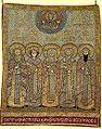 Bishops of Novgorod.jpg