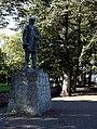 Bismarckdenkmal-20070922.jpg