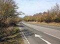 Black Hill, A429 - geograph.org.uk - 1750387.jpg