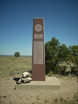 Black Mesa summit, Oklahoma.jpg