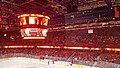 Blackhawks @ Flames (2) (26060781305).jpg