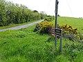 Blakes Road - geograph.org.uk - 802131.jpg