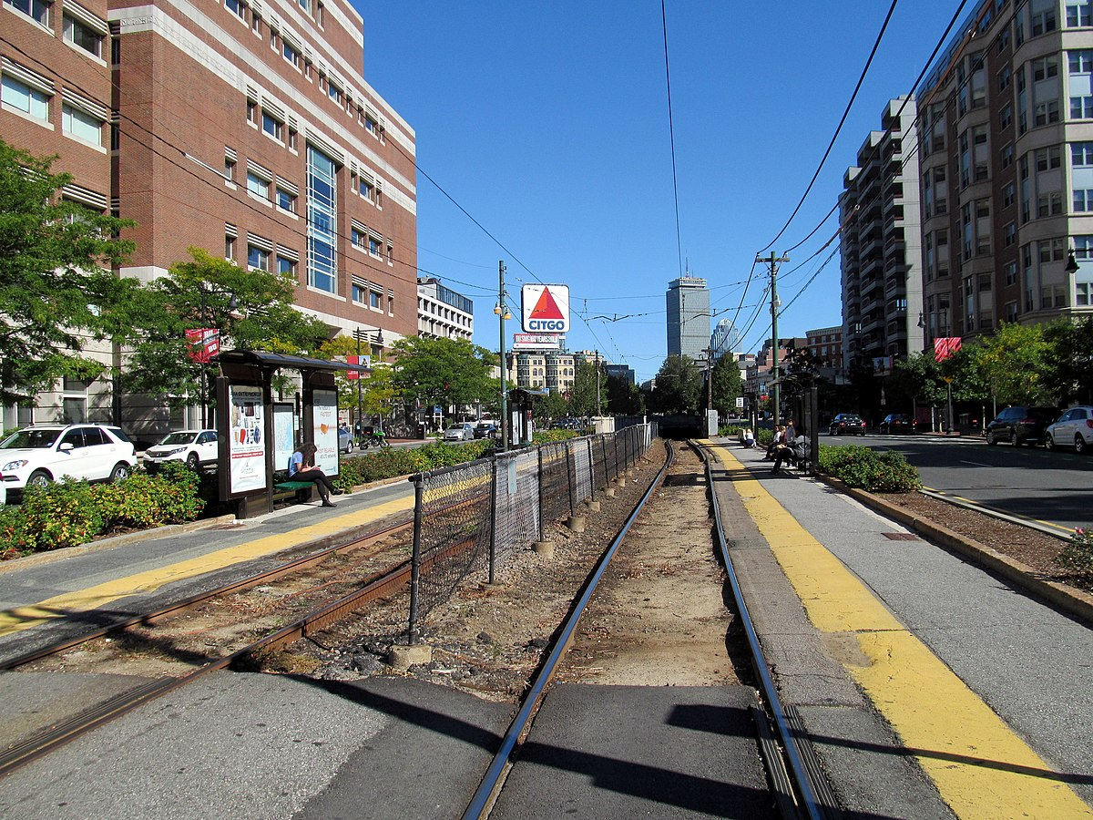 College Station Ford >> Blandford Street station - Wikipedia
