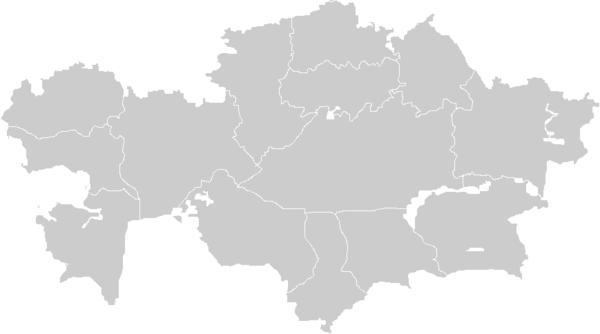 600px-BlankMap-Kazakhstan2.92.png
