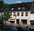 Blankenheim, Ahrstr. 49, Bild 1.jpg