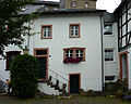 Blankenheim, Klosterstr. 4.jpg