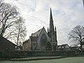 Blantyre Old Parish Church - geograph.org.uk - 96281.jpg