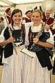 Blasmusikfestivalteilnehmerinnen.....IMG 7377WI.jpg