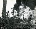 Blasting-flame-RG-208-AA-158-L-019.jpg