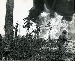 Blasting-flame-RG-208-AA-158-L-019