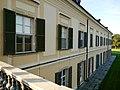 Blauer Hof ext 02.jpg