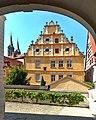 Blick auf Bamberger Dom.jpg