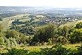 Blick vom Naturfreundehaus auf Röthardt - panoramio.jpg