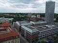 Blick von der Marienkirche Frankfurt (Oder) 2017 003.jpg