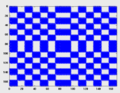 BlockMatrix168square.png