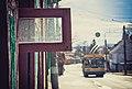 Blog.centralny.info 21 2012 - Dear travelmate... (6819301236).jpg