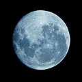 Blue Moon - Hand-held.jpg