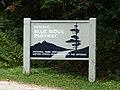 Blue Ridge Parkway-27527-2.jpg
