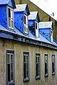 Blue roofed (5474074117).jpg