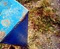 Blue thing (212805331).jpg