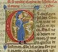 BnF ms. 854 fol. 49 - Perdigon (1).jpg