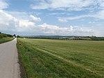 Bořetice (BV), letiště.jpg