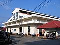 Bo Rai Covered Market Trat Province Thailand.jpg