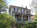 Boalsburg, Pennsylvania (7069401963).jpg