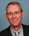 Bob Inglis congressional portrait.jpg