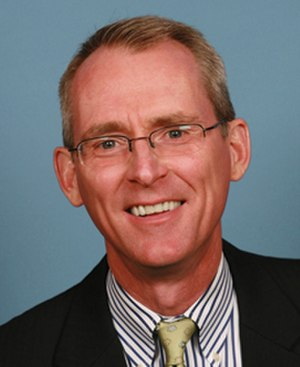 Bob Inglis - Image: Bob Inglis congressional portrait
