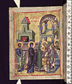 Bodleian Library MS. Gr. th. f. 1 2v.jpg