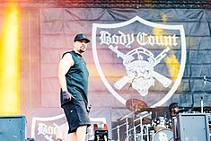 Body Count feat. Ice-T - 2019214171707 2019-08-02 Wacken - 2119 - AK8I2941.jpg