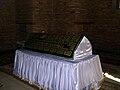 Body of Karakhan Mohammed.jpg