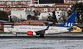 Boeing 737-700 LN-RNU.jpg