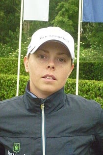 Boeljon 2011 Ladies Open Broekpolder 003.JPG