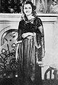 Bohra Dress, Pakistan Quarterly (1950).jpg
