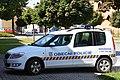 Bohuňovice(OL)-obecní-policie2017.jpg