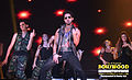 Bollywood Showstoppers 2014 with Shahid Kapoor and Bolly Flex.jpg