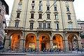 Bologna Portici di Via dei Mille.jpg
