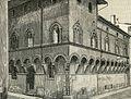 Bologna casa dei Carracci xilografia.jpg