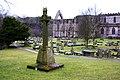 Bolton Abbey - geograph.org.uk - 1750978.jpg