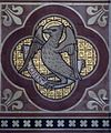Bolton Abbey Proiry (8916770460).jpg